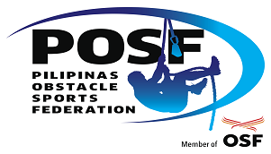 Welcome to POSF