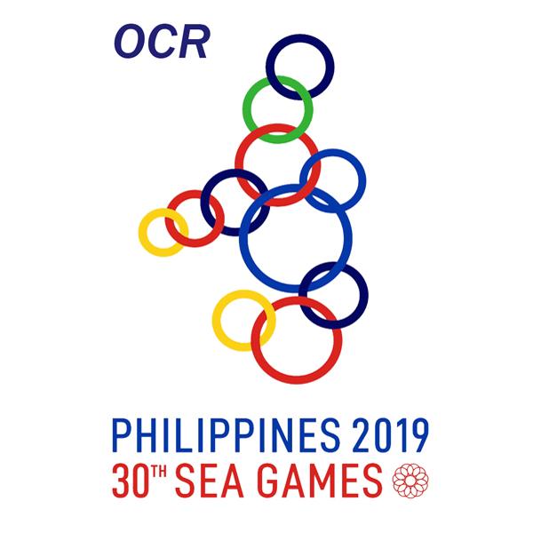 OCR SEAG01