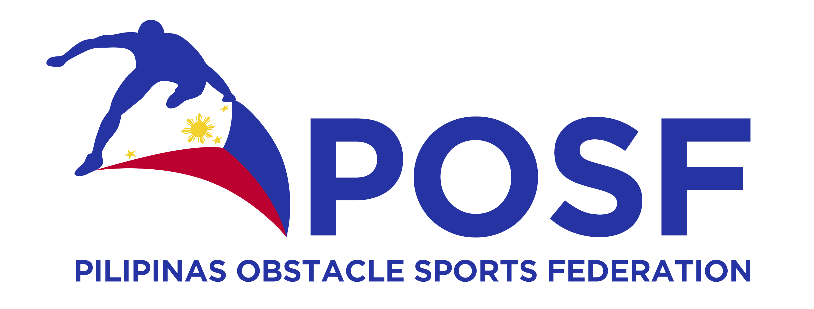 Pilipinas Obstacle Sports Federation
